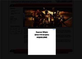 sirketv10.espowerbilisim.com