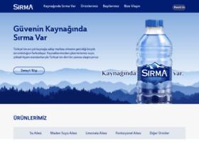 sirmagrup.com