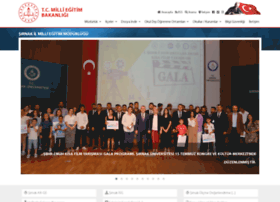 sirnak.meb.gov.tr