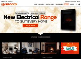 siroccofires.com