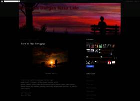 siroel25.blogspot.com