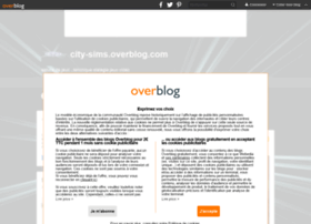 siroko45110.overblog.com