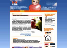 sirota-lo.ru