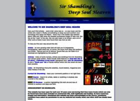 sirshambling.com