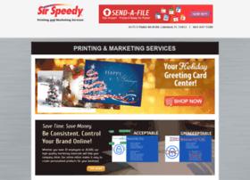 sirspeedylakeland.com