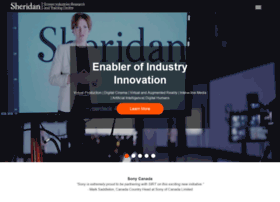 sirtcentre.com