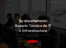 sirtecr.com