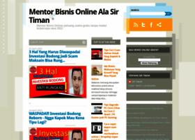 sirtiman.blogspot.com