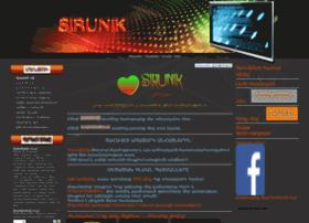 sirunik.ucoz.ru