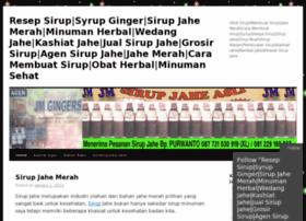 siruprempahjahe.wordpress.com
