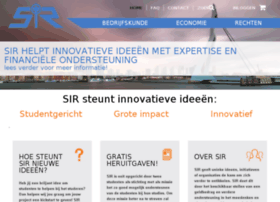 sirverslagen.nl