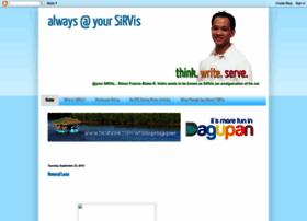 sirvis.blogspot.com