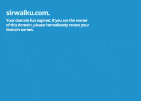 sirwalku.com