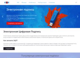 sis-company.ru