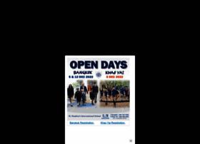 sis.edu