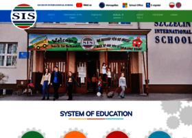 sis.info.pl