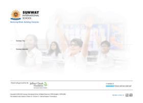 sis.sunway.edu.my