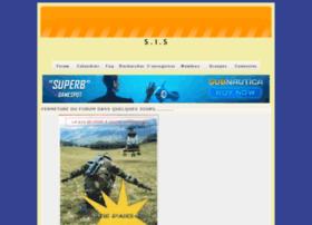 sis59.highforum.net