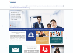 sisa.com.co