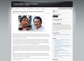 sisableng.wordpress.com