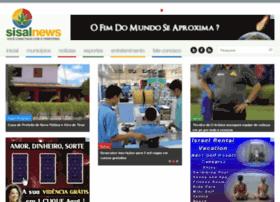 sisalnews.com.br