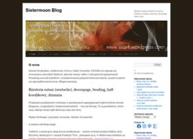 sisart.wordpress.com