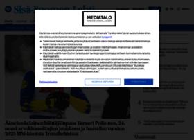 sisasuomenlehti.fi
