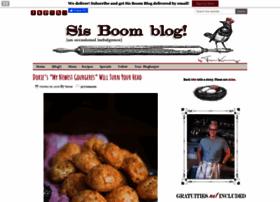 sisboomblog.com