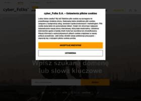 sisco.com.pl