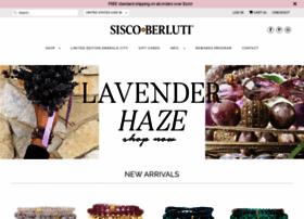siscoberluti.com