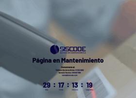siscode.com