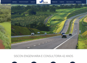 sisconn.com.br