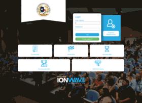 sisd.ionwave.net