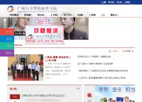 sise.com.cn