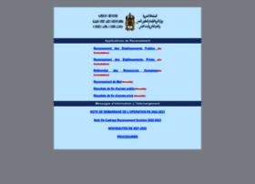 sise.men.gov.ma