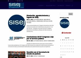 sisej.com