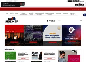 sisemsp.org.br