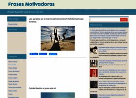 sisesabe.blogspot.com.es