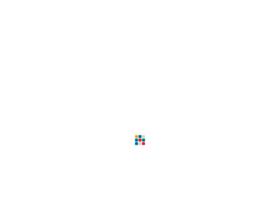 sisgain.com