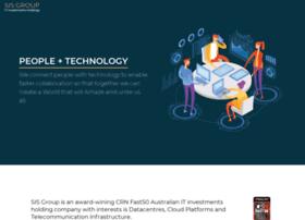sisgroup.com.au