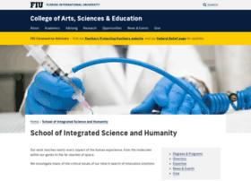 sish.fiu.edu