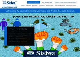 sishya.com