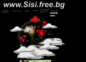 sisi.free.bg