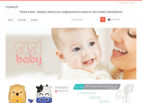 sisibabycare.pl
