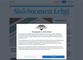 sisis.fi