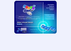 sisko-online.kamadeva.com