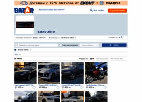 siskoauto.bazar.bg