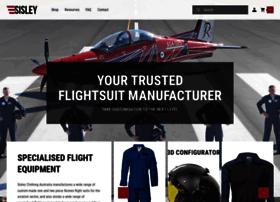 sisleyclothing.com.au
