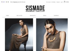 sismade.com
