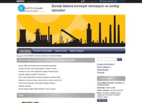 sismak-makina-konveyor-otomasyon-ve-sorting.ticiz.com